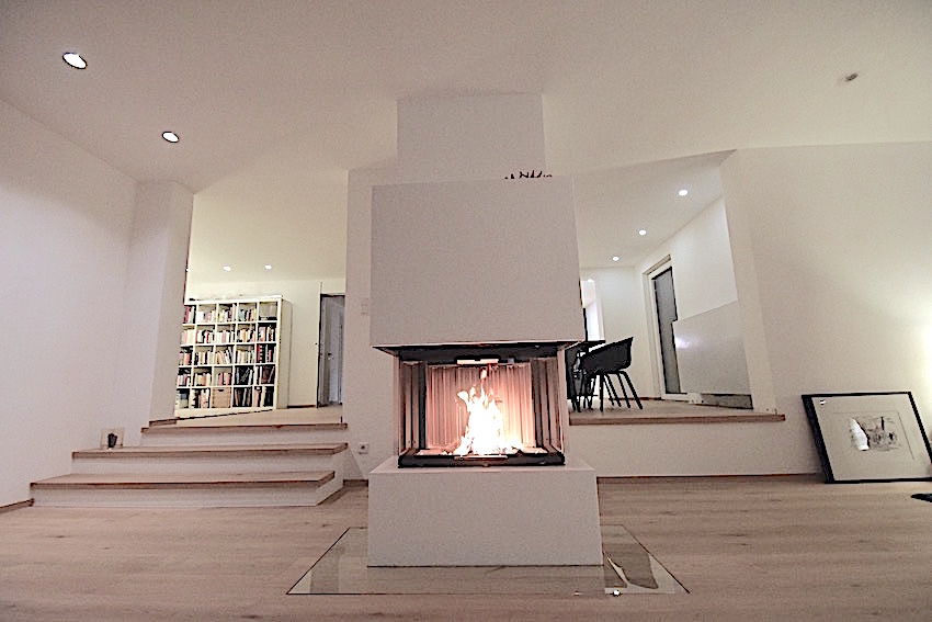 projekte architekt di paul mikolasch. Black Bedroom Furniture Sets. Home Design Ideas